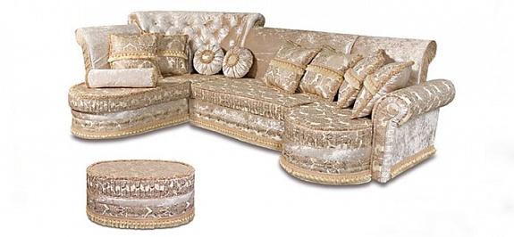 мягкая мебель софия крем интернет магазин мода мебели в москве